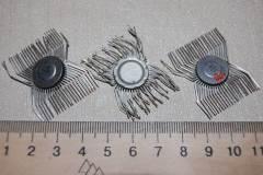Мікросхема павук