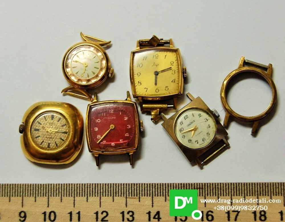 Неисправных часов скупка карманные продать часы