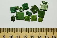 КМ-зеленые НЗО