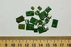 КМ-зеленые общая