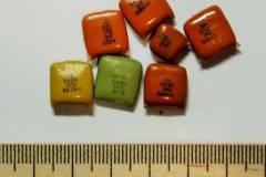 КМ-оранж. Н90-М68,1М0