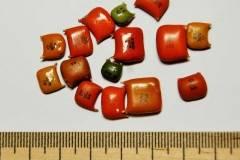 КМ-оранж. Общая 3, 4, 5, 6