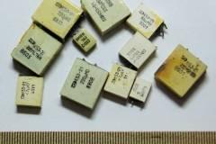 К53-4, К53-19, К53-21