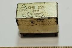 КНЕ-020,030