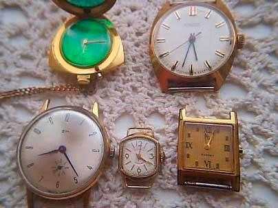 Часов где продать позолоченные корпуса владимир продать настольные часы