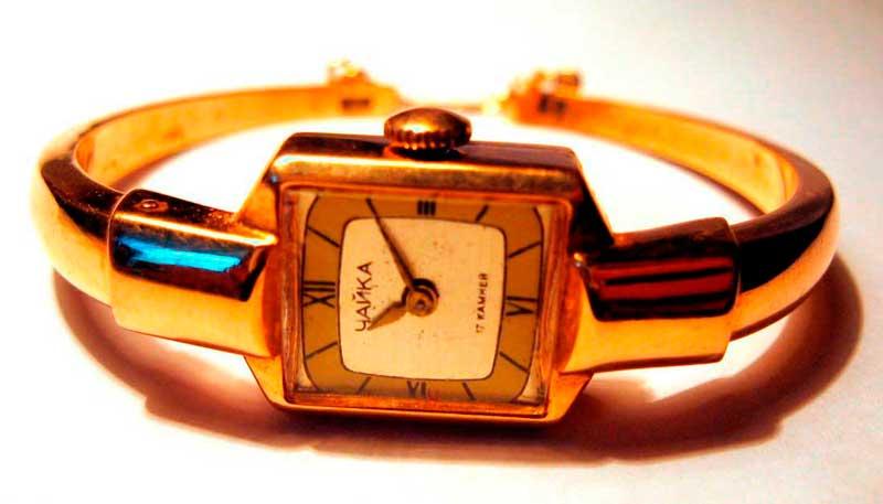 Скупка позолоченные часы ссср час стоимость лимузина екатеринбург в
