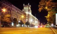Скупка радиодеталей в Харькове