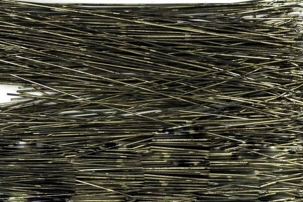 Серебряные струны АТС